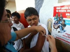 Advierten que 160 mil trabajadores de salud siguen expuestos a VIH