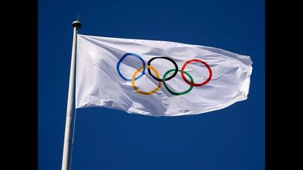 Tokio sobre ser sede de los JJOO 2020: Los atletas serán lo primero