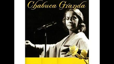 Celebrarán Día Internacional de la Mujer con homenaje a Chabuca Granda