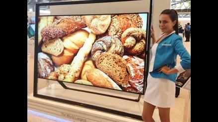 Samsung Forum 2013: Impresiones del evento