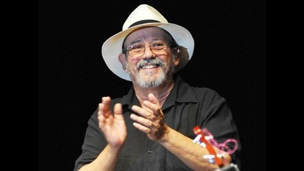 Silvio Rodríguez en Lima: descartan segundo concierto