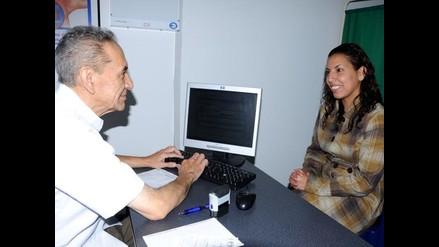 Las historias clínicas electrónicas del Sisol y sus ventajas