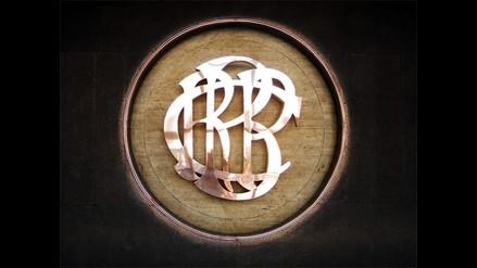 BCR mantiene tasa de interés de referencia en 4,25%
