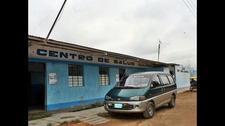 Afirman que nueve distritos de Lima solo cuentan con una posta médica