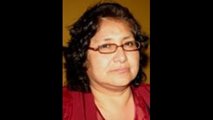 Cusco: Proceso en fase oral por masacre a 34 campesinos en Lucmahuayco