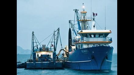 Pesquera noruega Cermaq continuará con plan para comprar Copeinca