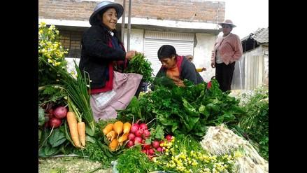 Conforman comisión que reglamentará Ley de Alimentación Saludable