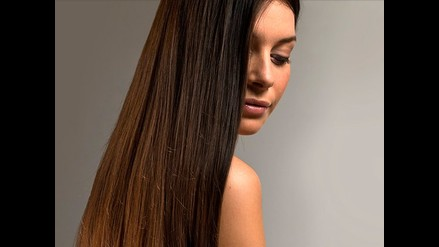 Conozca los cinco alimentos que evitan la caída del cabello