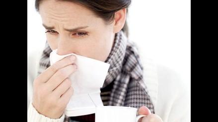Gripe o neumonía: ¿Cómo diferenciarlas?