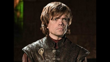 Peter Dinklage de Game of Thrones no tiene HBO