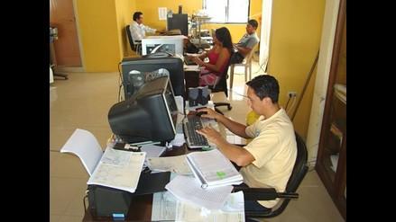 El 28% de empresarios peruanos prevé contratar más personal