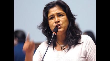 PJ sobre Obregón: No tuvo escrúpulos en contactar con terroristas