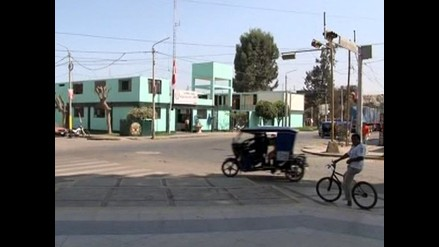 Preocupación en Casma por sicariato y falta de fiscales contra el crimen