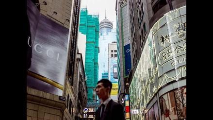 China gravaría más artículos de lujo y ampliar impuesto a la propiedad