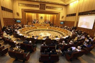 Liga Árabe pide a comunidad internacional