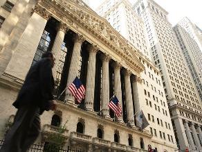 Recuperación de la economía global es aún frágil