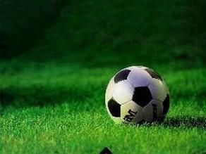Policía detiene a sospechosos de asesinato de futbolista brasileño