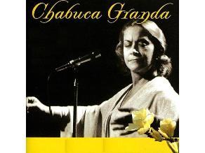 Hoy se cumplen 93 años del nacimiento de Chabuca Granda