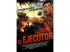 Sylvester Stallone vuelve a la pantalla grande con