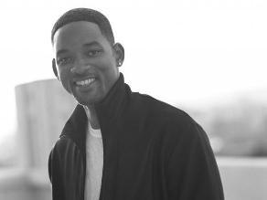 Will Smith podría estar en la secuela de ´Independence Day´