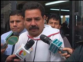 Poder judicial iniciará juicio oral a expareja de Nancy Obregón