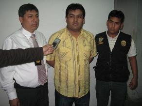 Piden 29 años de cárcel para tío de