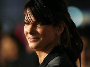 Sandra Bullock se une a la nueva comedia femenina ´The Heat´