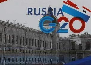 G20: Crisis internacional aún no ha terminado
