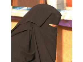 Mueren dos mujeres infectadas por el coronavirus en Arabia Saudí