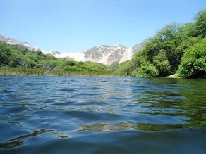 Aprendiendo a cuidar el medio ambiente en Trujillo
