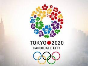 Tokio fue elegida para organizar los Juegos Olímpicos de 2020