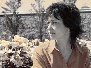 ¿Cómo reconocer los síntomas de la menopausia?