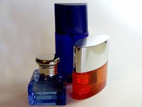 Chile es el principal destino de perfumes peruanos