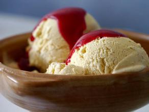 Dime qué helado te gusta y te diré qué personalidad tienes