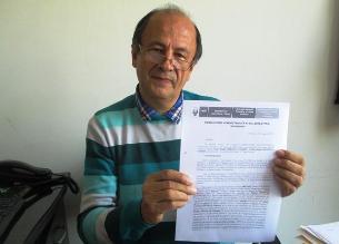 Administración Técnica multa a cazadores de venados en Lambayeque