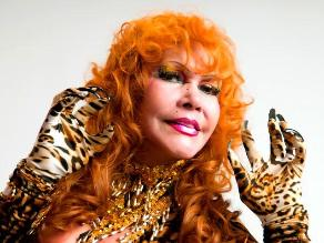 La Tigresa del Oriente: Sigo siendo la Reina de Youtube