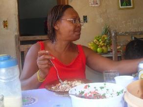 Alimentación sana y actividad aeróbica ayudan en la menopausia
