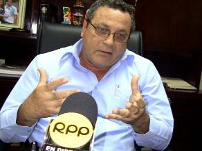 Piura: MEF pone en peligro proyecto de la refinería de Talara