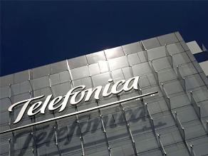 Telefónica pagará $743 millones por equipos de Nokia Solutions