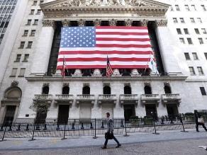 Bank of America, Alcoa y H&P dejarán el Dow Jones de Bolsa de New York