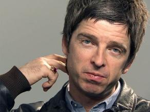 Noel Gallagher: ´One Direction asesinó uno de los clásicos de Blondie´