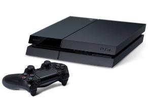 La PlayStation 4 costará 1899 soles en el Perú