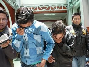ONU: Uno de cada 4 hombres en Asia-Pacífico ha cometido una violación