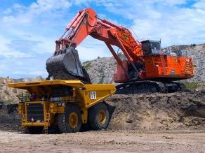 Reactivarían proyectos mineros hasta por US$ 15.000 millones