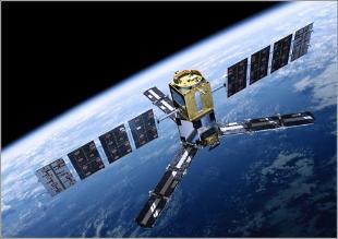 NASA Pierde Contacto Con Sonda Espacial Deep Impact