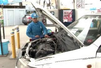 Nula fiscalización de GLP desincentiva uso de Gas Natural