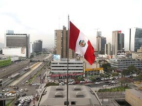 The Economist: Perú es la economía menos vulnerable de la región
