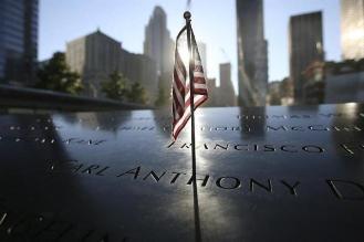Obama conmemora duodécimo aniversario de ataques terroristas del 11S