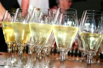 Mezcla de alcohol y grasas puede ser mortal