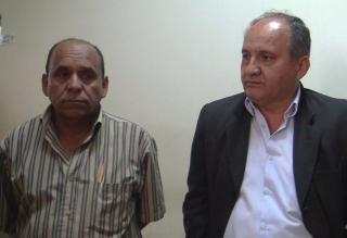 Chiclayo: Padres protestarán por docentes investigados por terrorismo